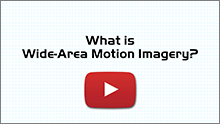 Logos Technologies - What is Wide-Area Motion Imagery (WAMI)?