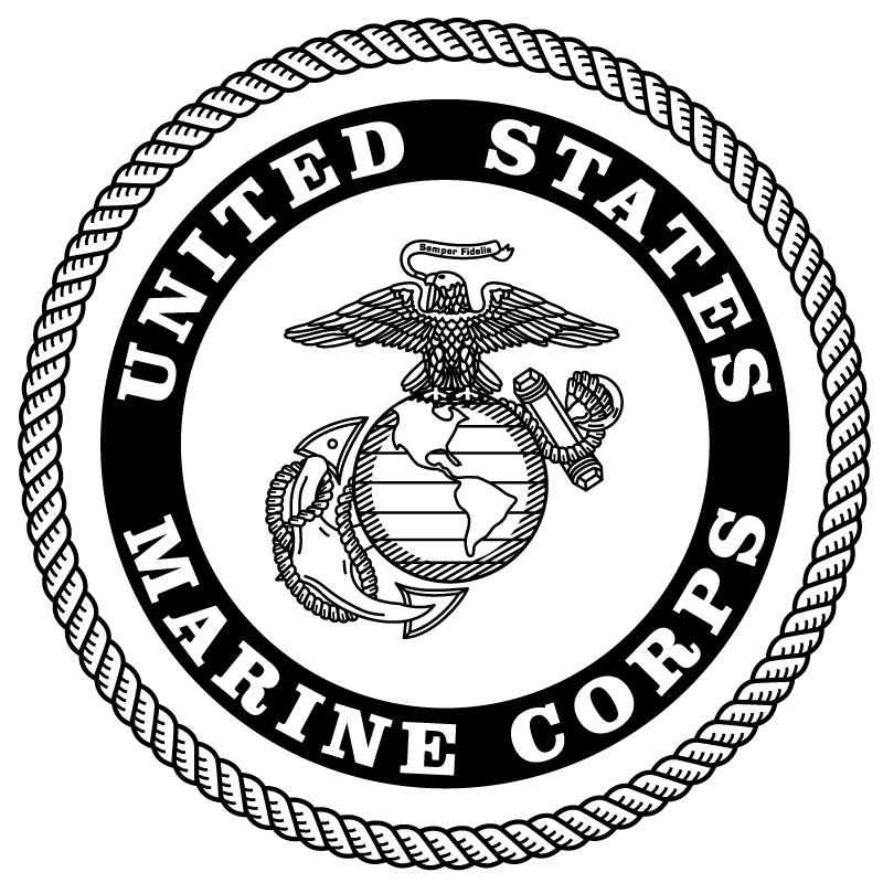 Chief Warrant Officer, USMC
