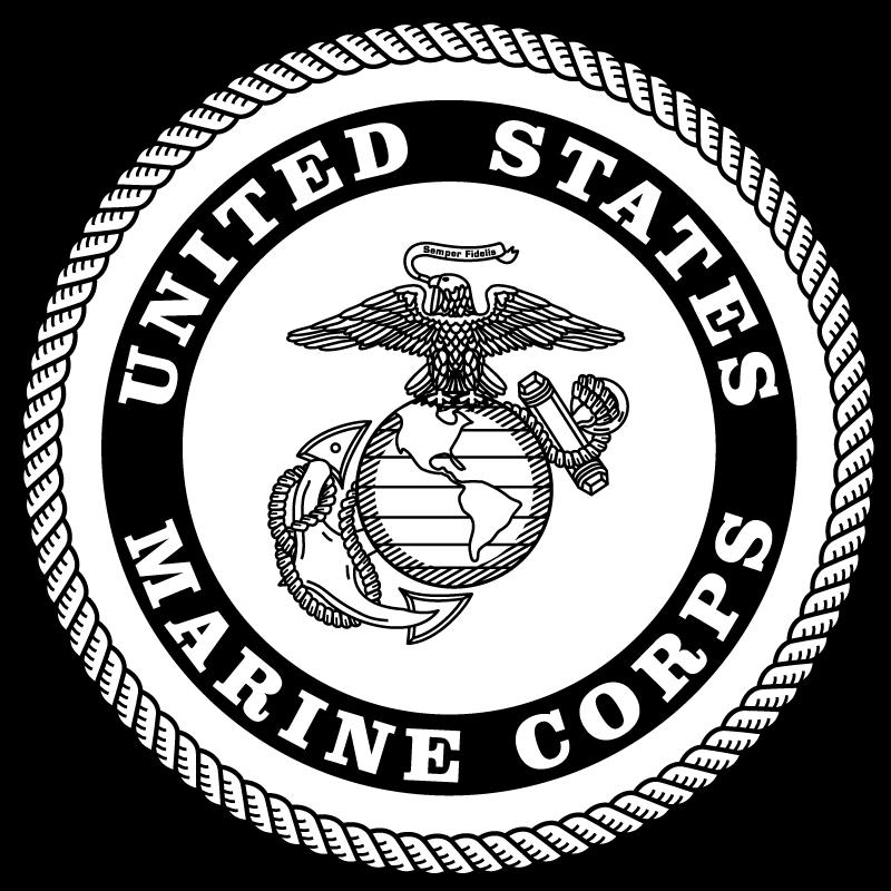 Chief Warrant Officer, USMC