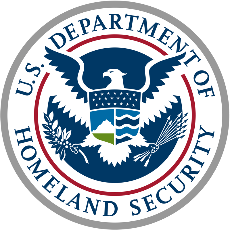 Senior DHS/CBP Official