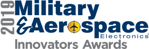 2019 Military & Aerospace Electronics Innovators Awards